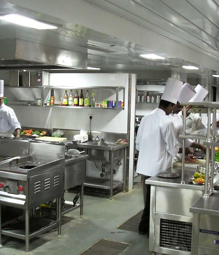 Jakość i solidność – meble kuchenne na lata