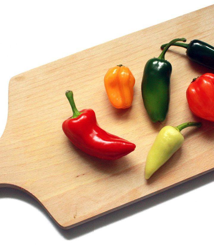 Kuchnia i jej indywidualny styl – wybór należy do ciebie