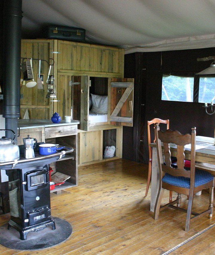 Urządzamy kuchnie – trudny orzech do zgryzienia