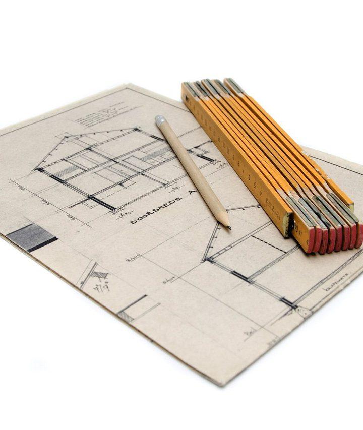 Pojęcie przestrzeni w architekturze
